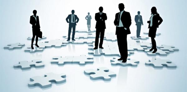Ideen für ein neues Geschäftsmodell entstehen leicht durch veränderte Perspektiven