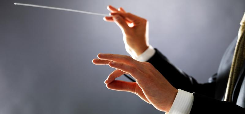 Innovationskultur als Managementinstrument ist die Basis für eine kreative Unternehmenskultur