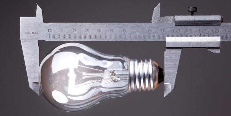 Kreativitätstechniken Schritte 1 bis 3 aus dem Edison-Prinzip