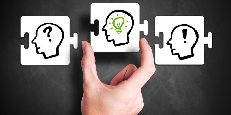 Betriebliches Vorschlagswesen im Innovationsmanagement