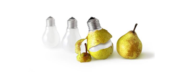 Assoziationen und assoziative Fragen als effektive Kreativitätstechnik anwenden