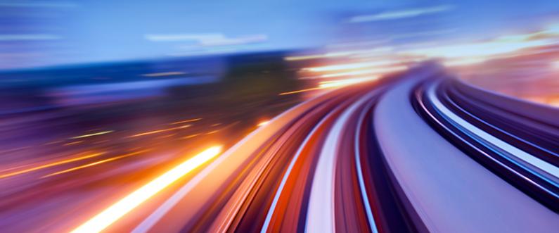 Schnell zu neuen Innovationsstrategien mit dem Highspeed-Ansatz